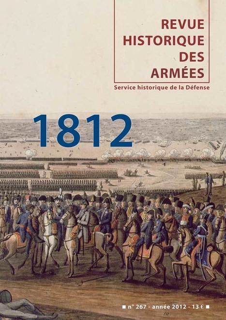 La saison Grande Armée va bientôt commencer - Service historique de la défense | Généalogie en Pyrénées-Atlantiques | Scoop.it