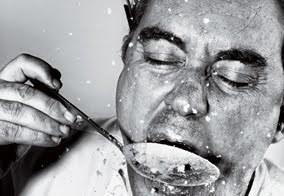 Intimate meals : El Bulli, Virility and Libido Boosters. L'Art de vivre! | @FoodMeditations Time | Scoop.it