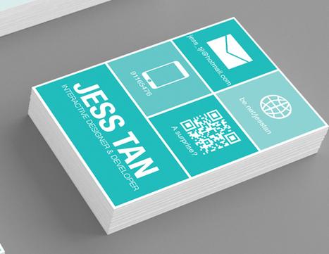 Reflexiones sobre Tendencias de Diseño Web en 2013 - htsargentina.info | Diseño Web | Scoop.it