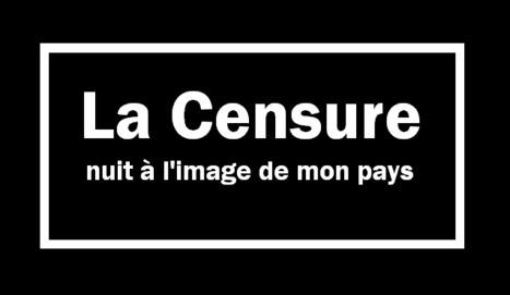 Censure du net: voilà comment continuer à visiter les sites bientôt interdits | Autres Vérités | Scoop.it