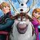 Frozen - il Regno di Ghiaccio, alcune clip in anteprima a Lucca Comics & Games 2013 | Il mio respiro....  il mio battito.... la mia vita....VIOLETTA! | Scoop.it