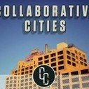 Collaborative Cities, le webdocumentaire dédié à l'économie ... | Collaboration en ligne et communication interne | Scoop.it