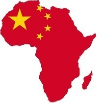 What Has China Done for ICT4D in Africa? | ICTWorks | Research Capacity-Building in Africa | Scoop.it