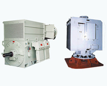 Slip Ring Induction Motor|induction motors|slip Ring induction motors suppliers. | cromptonmotorsdealers | Scoop.it