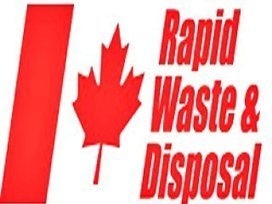 Rapid Waste & Disposal Reviews, 4325 -424 Steeles Ave W, North York | Management Consultants | n49.ca | Waste Disposal Guide | Scoop.it