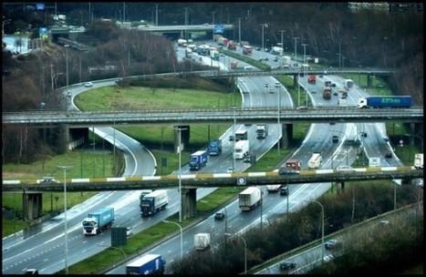 De Wever: 'N-VA met geen enkele oplossing getrouwd' - Het Nieuwsblad | Social Network for Logistics & Transport | Scoop.it