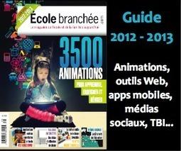 L'Algérie numérise ses manuels et relie ses écoles en vidéoconférence | Infobourg.com – TIC, actualité, grands dossiers et ressources en éducation | VisioConférence à l'école | Scoop.it