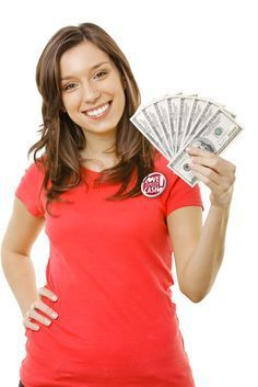 Instant Cash Loans- Have Approval Of Finance For Meeting Your Immediate Needs | Payday Loans North Dakota | Scoop.it