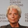 Christine Lagarde visée par une enquête dans l'affaire Tapie - France - Toute l'actualité en France -  France Info | LYFtv - Lyon | Scoop.it