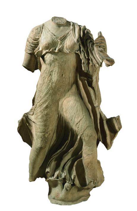 Let's talk about sex: men and women in Greek art | Griego clásico | Scoop.it