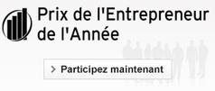 Ces entreprises qui chouchoutent les parents - L'Express | La parentalité | Scoop.it