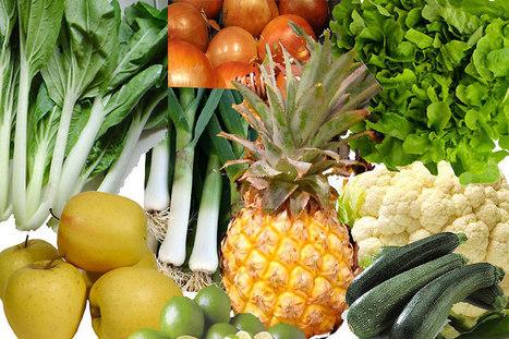 Deux millions d'euros pour la recherche agroalimentaire - inforeunion | Agro-News | Scoop.it