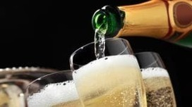 A wine-lover's guide to Champagne | Vitabella Wine Daily Gossip | Scoop.it