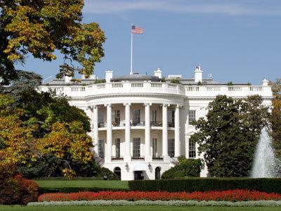 White House prepares CISPA-like cybersecurity Executive Order — RT | promienie | Scoop.it