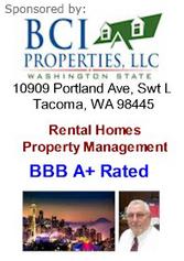 Tacoma washington Property management | manager review | rental company W | Tacoma washington Property management | Scoop.it