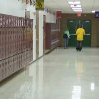 Who Isn't Graduating From High School? – Dropout Nation - FRONTLINE | reasons for dropping out of school | Scoop.it