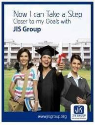 Shaping future engineers: JIS College of Engineering   jisgroup   Scoop.it