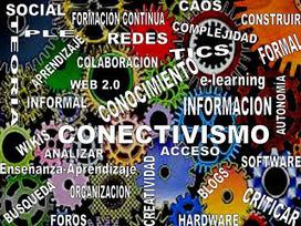 Conectivismo: Creatividad e innovación en un mundo complejo | Eduskopia | Connectivism - Conectivismo | Scoop.it