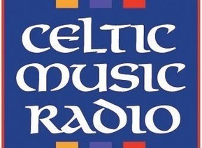 Community radio station issues appeal for donations | allmediascotland…Your key to the media | Business Scotland | Scoop.it