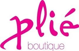Dancewear Store Online | Benjaminnigel's Bookmarks | Scoop.it