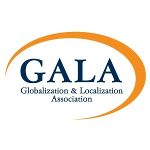 Work Placements in the Language Industry: ELIA, EUATC and GALA Join Forces | Globalization and Localization Association | The Language Industry | Scoop.it