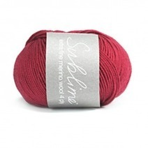 Cashmere, Merino, Sublime, Yarns and Silk - Victoria House Needlecraft Australia | Stunning Crafts You Can Do With Yarns | Scoop.it