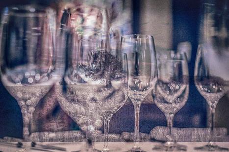 Biodynamic wine- will it wash out? | Vitabella Wine Daily Gossip | Scoop.it