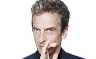 Peter Capaldi will be 'a whole new kind of Doctor' in the Doctor Who 2013 ... - soFeminine.co.uk | CLOVER ENTERPRISES ''THE ENTERTAINMENT OF CHOICE'' | Scoop.it