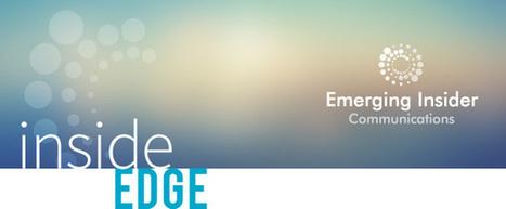 Inside Edge: Digital Video, Advertising and Multiscreen Gaming   内陆卡卡的Multiscreen 世界   Scoop.it