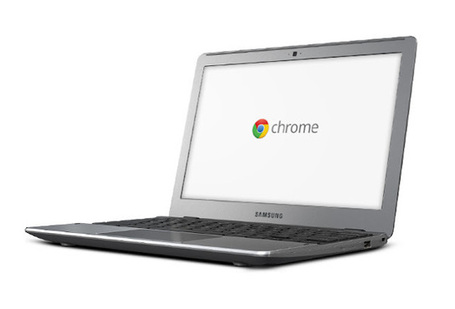 How Google plans to rule the computing world through Chrome | iGeneration - 21st Century Education | Scoop.it