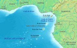 Ban Ki-moon salue le succès du sommet de Yaoundé sur la sécurité maritime dans le Golfe de Guinée - Afriquinfos | Sûreté et sécurité maritimes - Yaoundé, Cameroun | Scoop.it