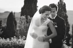 I sì e i no per il look da sposa | Sam's Parrucchieri Siena Arezzo | Acconciature e Make Up Sposa Chianciano - Siena » Sam's | Scoop.it