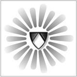 Assemblé générale de l'Association le 27 mars 2013 … | Esprit Lacordaire | Esprit de Synthèse | Scoop.it