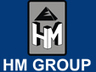 www.hmconstructions.com/residential_projects.html | Hmindigo | Scoop.it