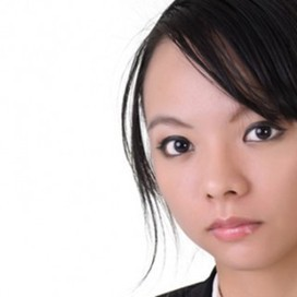 Top 5 Mistakes Journalists Make about Sexless Japan   Yuta Aoki   Culture Gulcher   Scoop.it