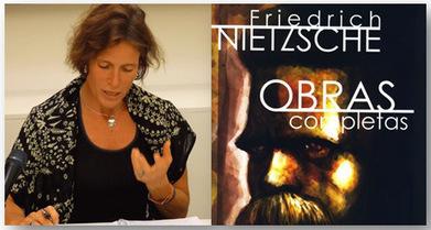 Conferencia/Mesa Redonda en el Goethe Institut el 22 de abril | Hermenéutica y filosofía | Scoop.it