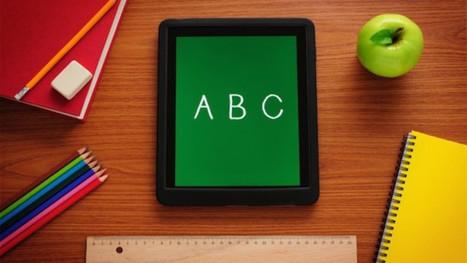 Gestión digital en el aula para profesores desde Educación Infantil hasta Bachillerato | Tendencias educativas | Scoop.it