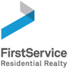 FirstService Residential Realty