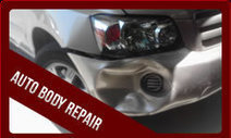 Auto Body And Windshield Repair Paso Robles CA   Auto Body Repair Paso Robles   Auto Repair Services   Scoop.it
