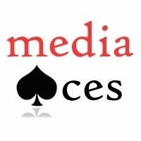 CAM : Une conférence sur les Social Media Guidelines par Media Aces | Web 2.0 et société | Scoop.it