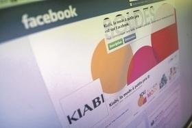 Kiabi abat les frontières entre le Web et le magasin - Les Échos | Start-up to you | Scoop.it