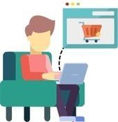 Créez davantage d'engagement grâce aux données de navigation web » Cabestan | Marketing digital - cross-canal - e-commerce | Scoop.it