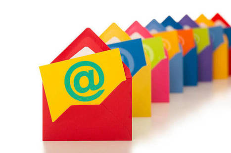 Email Customer Service Tips and Best Practices | Customer Service | Scoop.it