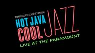 Starbucks Hot Java Cool Jazz   The 104 Apartments   Scoop.it