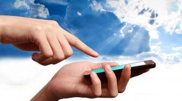 Payer sur Twitter est désormais possible avec S-money   Moyens de paiement   Scoop.it