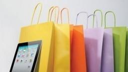 Last Minute Google Shopping: Best Practices In PLAs | Social Media, SEO, Mobile, Digital Marketing | Scoop.it