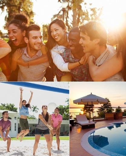 Outpatient Florida Drug Rehab Delray Beach | Home Improvement | Scoop.it