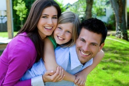 Estudio de Harvard concluye que la vida en familia es la fórmula de la felicidad   Valores y tecnología en la buena educación   Scoop.it