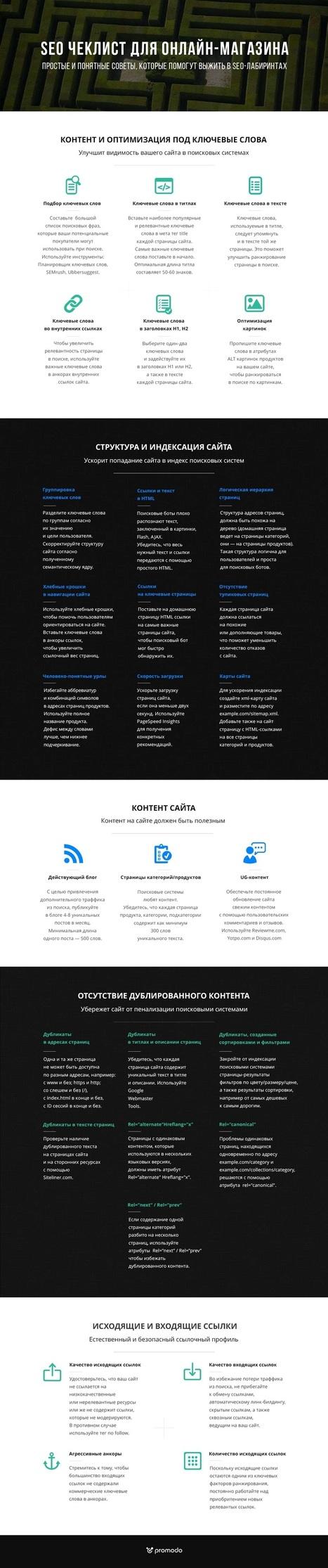 SEO-оптимизация для интернет-магазинов   Transmedia, Content marketing & Digital AD   Scoop.it