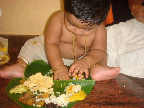 Happy Onam images and Wishes   Happy Onam   Onam pookalam   Onam images   onam wishes   Onam 2015: Onam Sadya Preparation sadya items and many more   Christmas 2016 wishes greetings Images   Scoop.it